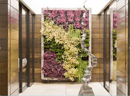 Vertical Garden Design Ideas Adorable 48 Breathtaking Living Wall Designs For Creating Your Own Vertical