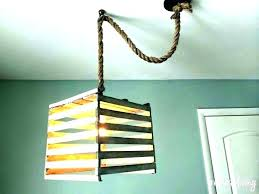 chandelier cord cover fabric lighting covers for how to make a chain white