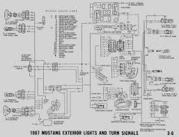 wiring diagram perfect ford mustang wiring diagram on chevelle fuse Chevy Ignition Wiring Diagram perfect ford mustang wiring diagram on chevelle fuse box ignition switch bezel