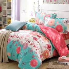 cute bedding sets cute comforters sets inexpensive blue patterned queen teen bedding 1 cute bedding sets