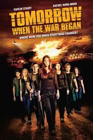 tomorrow when the war began essay hell format essay title tomorrow when the war began essay hell