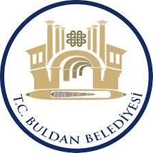 buldan belediyesi logo ile ilgili görsel sonucu