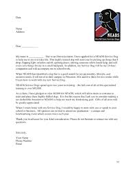 Letter To Ask For Raise Fundraising Letters Neads World Class Service Dogs