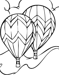 Large Print Coloring Sheets Coloring Pages