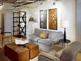 living room lighting tips. living room lighting tips cream glass shade table lamp shabby chick throws rectangle black wooden laminate
