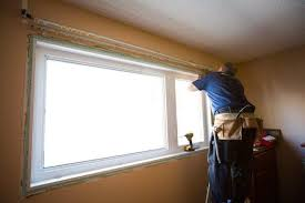 how much does it cost to cut a window