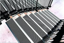 outdoor rubber stair treads canada anti slip how to secure tread mats decorating