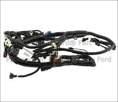 new oem engine wiring harness ford explorer sport trac mercury new oem engine wiring harness ford explorer sport trac mercury mountaineer 4 0l