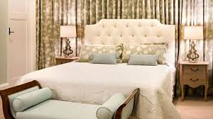 Cheap Diy Headboards Bedroom Cheap Discount Decorator Collection Bedroom Decorating
