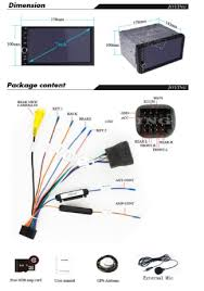 similiar jvc kd lh300 wiring harness diagram keywords unit wiring harness diagram jvc tractor repair wiring diagram