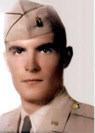 Arthur Ferrara Obituary - Orleans, MA