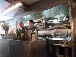 Small Restaurant Kitchen Layout Small Restaurant Kitchen Design R Smallhouseideacom