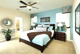ceiling fan for master bedroom ceiling fan for master bedroom interior cool ceiling fans fan size ceiling fan for master bedroom