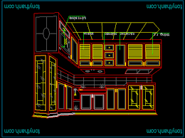 free cad kitchen design download. kitchen cupboard plans autocad drawing of 3d, for cad block free download design