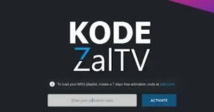 Baru baru ini kita menyadari bahwa mkctv telah berhenti berfungsi dan melalui halaman resminya mkctv mengumumkan. Inilah Kode Aktivasi Zaltv Terbaru Masa Aktif Panjang Di Tahun 2021 Kanalmu