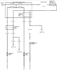 honda prelude wiring diagram image 1992 honda prelude speaker wiring diagram jodebal com on 1992 honda prelude wiring diagram