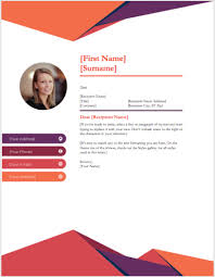 Google Drive Templates Brochure 50 Best Free Google Docs Templates On The Internet In 2019