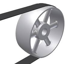 sumray v belt type b transmission b2550 2600 2650 2700 2750 2800 2850 2900 2950 3000 industrial triangle for chopper