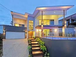 411m2 4114 sq ft modern house plans for