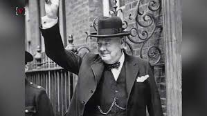 characteristics of expository essays how to clean fish cheap churchill essay it might be nearly years old but this churchill essay on aliens is still