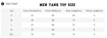 Tank Top Size Chart Men Us 16 39 18 Off Arnold Schwar Zenegger Mens Summer Tank Top Come With Me If You Want To Lift Sleeveless Singlet Fitness Tank Top Bodybuilding In