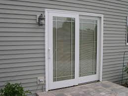 handle sliding repair partspella reviews hardware pella pella sliding screen door parts patio sliding doors door