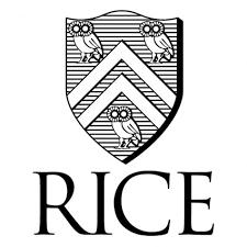 rice university shield. Exellent University Old Version Of The Shield For Rice University Shield