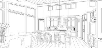 Home Design Drafting Interior Design Software Chief Architect