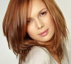 together with 25 Super Cute Medium Haircuts moreover Best 25  Medium Layered Hairstyles ideas on Pinterest   Medium likewise 40 Superb Medium Length Hairstyles for an Amazing Look   Thick moreover  together with 55 Best Medium Hairstyles and Shoulder Length Haircuts of 2017 as well 2017's Most Popular Medium Length Hairstyles   Haircuts additionally  as well 15 Easy New Medium Hair Styles   Lady  Loose curls and Pictures further  further 25 Super Cute Medium Haircuts. on medium hairstyles