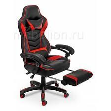 <b>Компьютерные кресла Woodville</b> Купитьк компьютерное кресло ...