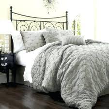 chic bedding sets enchanting shabby at comforters 4 uk