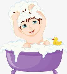 shower tub clipart. Fine Tub A Bath Boy In The Tub Boy Clipart Take A Shower Bath PNG And Shower Tub Clipart