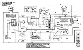 kubota g1800 wiring diagram wiring diagram long