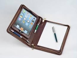 iPad mini     Apple  UK  Pinterest