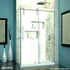 dreamline shower doors parts reviews amusing customer service modern bathroom door dreamline enigma shower door parts