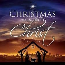 merry christmas religious. Simple Merry Merry Christmas Christian Sayings On Religious