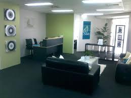 best color to paint an officeGood Paint Colors For Office Space Best Colors For An Office Space