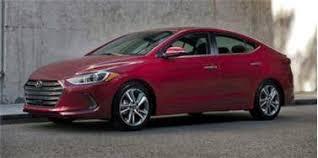 2018 hyundai elantra gl. perfect 2018 please select a vehicle 2018 hyundai elantra l manual on hyundai elantra gl