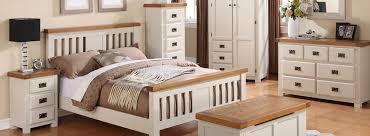 aspen white painted bedroom. Awesome Aspen Collection White Painted Bedroom Furniture Inside N