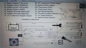 flexalite fan wiring diagram artechulate info Dodge Flex-a-lite Fan Wiring Diagram flex a lite fan controller wiring diagram as well as a pic the