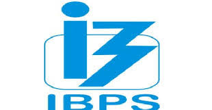 IBPS SO Admit Card 2019-20