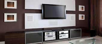 fullsize of engaging uncategorized how to hide power cords ways to hide wires from wallmounted tv