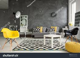 large size of living room yellow and gray pictures yellow and gray framed wall art  on yellow blue and grey wall art with yellow and gray pictures yellow and gray framed wall art yellow and