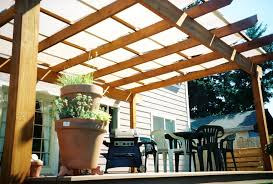 fabric patio covers. Wonderful Covers Delightful Shade Sail Complete Patio Cover Fabric Covers Unique  Stationary Canvas Mediterranean Los Cloth Of Coversjpg And C