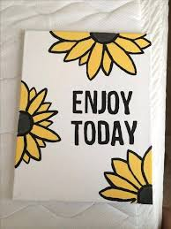 Easy paintings on canvas Pictures Simple Canvas Painting Ideas Best Simple Canvas Paintings Ideas Easy Painting Ideas Simple Canvas Painting Ideas Thesynergistsorg Easy Painting Ideas Pirateflixinfo