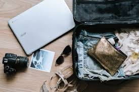 College Packing List App What To Bring To College The Best College Packing List Ever Her