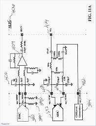 ge buck boost transformer wiring diagram auto electrical wiring
