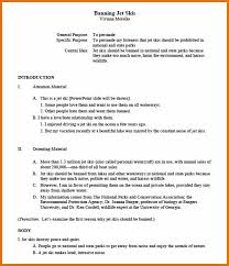 example apa research paper apa research paper format letter template