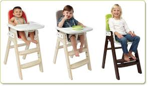 oxo tot sprout. Fine Oxo OXO Tot Sprout Chair For Oxo