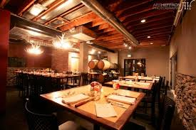 private dining rooms denver private dining rooms denver kosovopavilion best photos